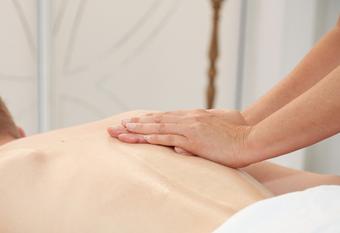 massage randers massage ekstra